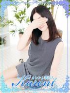 華恋人〜カレント〜