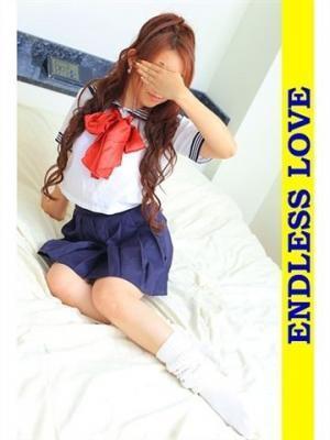 ノーマル 名古屋 ENDLESS LOVE(エンドレスラブ) ナナ