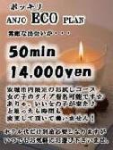 ☆安城Ecoプラン☆