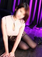 加賀由香奈の風俗嬢情報を見る