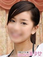 京都 デリヘル はんなり美少女 ようこそ、業界未経験&清楚系美少女専門店
