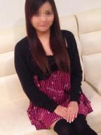 横浜 横浜プチフー 風俗のお仕事初めての素人娘だけをご案内致します♪♪