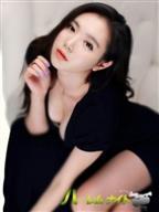大阪全域・神戸 AV女優在籍店 大阪デリヘル ハーレムナイト 強く激しく。 この世界から、もう抜け出せない。