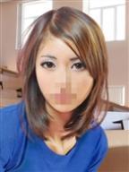 遠山美佐緒(みさお)の風俗嬢情報を見る