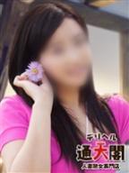 槇田ひかりの風俗嬢情報を見る