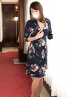 桜井の風俗嬢情報を見る