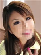 夏川咲羅(さきら)の風俗嬢情報を見る