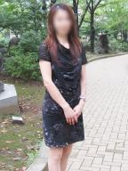 篠田の風俗嬢情報を見る