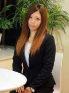 デリバリーヘルス 美人秘書 札幌オフィス 社長様がご満足頂けるまで超~濃厚セクハラ三昧!