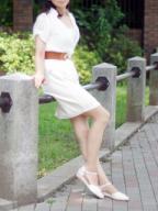 巣鴨駅 誘惑マル秘ミセス 40代~60代の厳選されたエッチな癒し系ミセスをたっぷりご堪能くださいませ!