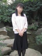 斉藤の風俗嬢情報を見る
