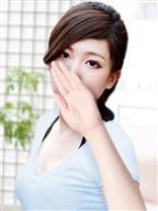 中村詩乃(しの)の風俗嬢情報を見る