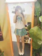 浜松 キュアレディー 静岡県(東部)沼津市大級のレベルのカワイイ女の子ばかりです!