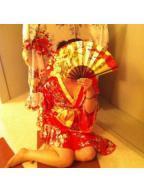 神戸 神戸やさか 福原においでのさいは、ぜひ「神戸やさか」までお越しください