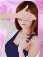 京都人妻デリヘル 奥様は痴女 大人の恥じらいに隠されたあふるる欲情