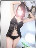 MIKADO『ミカド』 20歳~33歳までの見た目だけではない性格美人との濃厚なプレイと安らぎの一時をお約束します!!