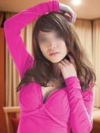 京都府・大阪府 メンズエステのマナミさん 「性的プレイも心得たエステティシャンが、貴方の心とアソコを綺麗にリフレッシュ」