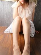 旭川市 旭川 ホテ×デリ 旭川市内のラブホテル・ビジネスホテルに女の子を派遣するデリバリーヘルスです。
