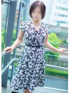 五反田 昼顔妻 人妻熟女専門店昼顔妻は東京23区で不倫・恋人気分を満喫出来るデリバリーヘルスです
