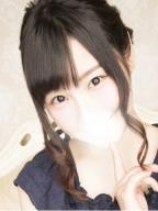 品川・五反田 品川・五反田デリヘルLink(リンク) 都内最高峰!!SSS級素人専門店