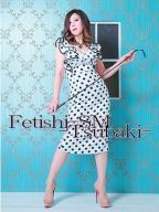 Fetishi-sm