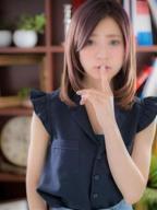 ホテデリ3980岡山駅店
