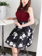 代官山発~都内23区 RIKYU TOKYO 高級会員制アロマエステ&性感