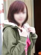渡部 可南子(わたべ かなこ)の風俗嬢情報を見る