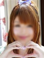 五十嵐 美樹(いがらし みき)の風俗嬢情報を見る