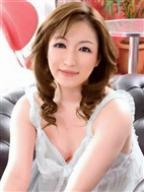 小杉透子(とうこ)の風俗嬢情報を見る