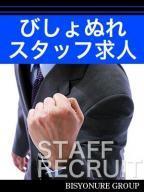 府中市 びしょぬれ新人秘書 女性の質地域NO,1宣言!超ハイレベル素人コスプレデリヘル