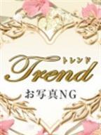十恋人〜トレンド〜 今がトレンドなひとときの恋人を見つけてください。