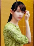 岩瀬 かおり(いわせ かおり)の風俗嬢情報を見る