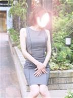 松戸駅発~ 愛の蕾 ★常磐線エリアで間違いない女性を大手グループから厳選して集めました★