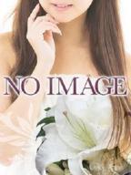 カリビアンマッサージ天使のゆびさき岡山店のデリヘル情報を見る