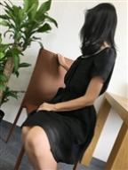 久美子の風俗嬢情報を見る