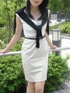 高級人妻「彩-AYA-」