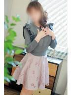 桜-さくら-の風俗嬢情報を見る