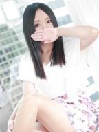 前田 あゆみの風俗嬢情報を見る