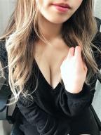 亜由菜-あゆな体験Fの風俗嬢情報を見る