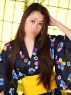恭子-KYOUKOの風俗嬢情報を見る