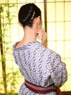 椿-TUBAKIの風俗嬢情報を見る