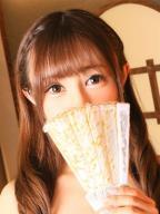 紗由-SAYUの風俗嬢情報を見る