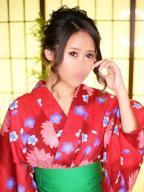 夢姫-YUIの風俗嬢情報を見る