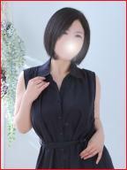 相原(あいはら)の風俗嬢情報を見る
