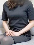田中えみの風俗嬢情報を見る
