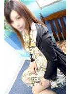 艶ドレス-えんドレス-