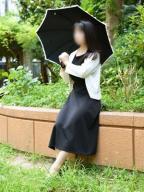 大阪性感人妻回春エステ 美人屋