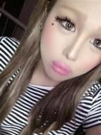 【ニューハーフ】桜井 玲奈の風俗嬢情報を見る