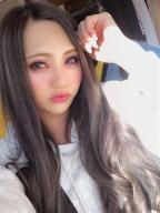【NH】女神様くるみの風俗嬢情報を見る